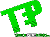 Technical Event Partners, Inc.